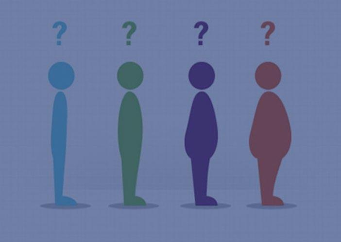محاسبه شاخص توده بدن (BMI)